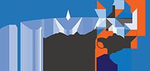 NMX Solutions - Dé inhoudelijke  IT sparringspartner