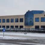 NMX Solutions gaat van start voor senior IT'ers in Nijmegen